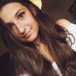 Profil-Bild von Laura T.