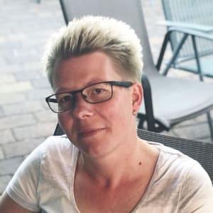 Profil-Bild von Nicole G.