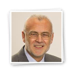 Profil-Bild von Jochen S.