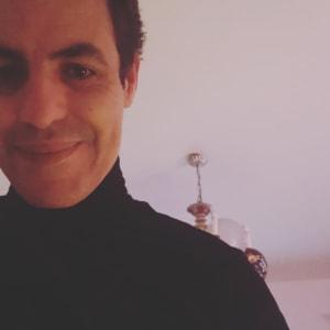Profil-Bild von Raschid S.