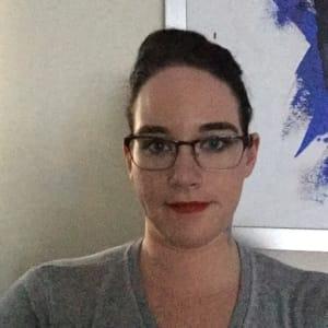 Profil-Bild von Nastasia J.