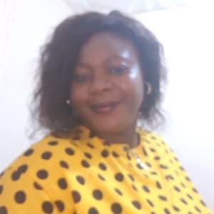 Profil-Bild von Enore O.