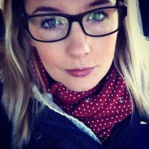 Profil-Bild von Nicole F.