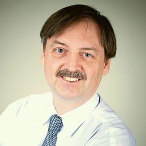 Profil-Bild von Axel G.
