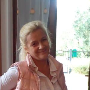 Profil-Bild von Beata M.
