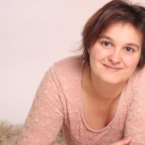 Profil-Bild von Nana S.
