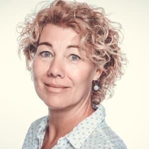Profil-Bild von Maren R.