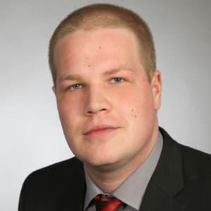 Profil-Bild von Christian N.
