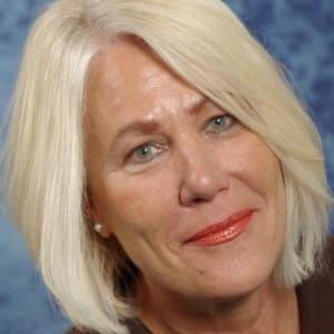 Profil-Bild von Ursula A.