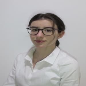 Profil-Bild von Helene Z.