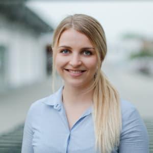 Profil-Bild von Jessika L.
