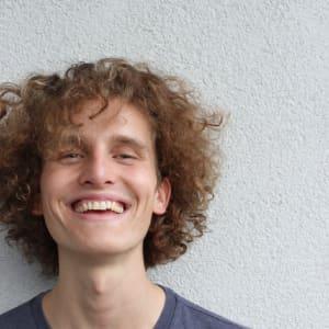 Profil-Bild von Jakob W.