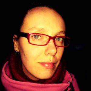Profil-Bild von Madlen K.