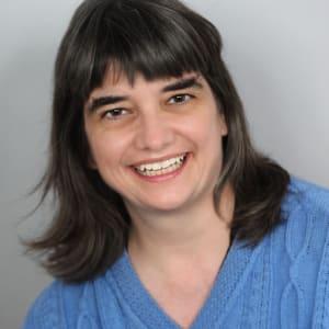 Profil-Bild von Regina H.