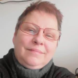 Profil-Bild von Christina B.