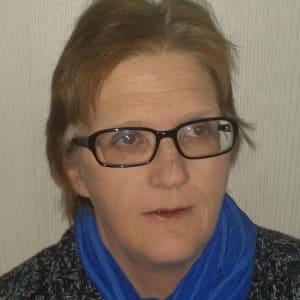 Profil-Bild von Tatjana A.