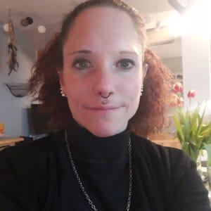 Profil-Bild von Nicole P.