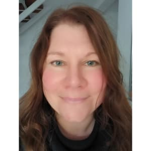 Profil-Bild von Bettina H.