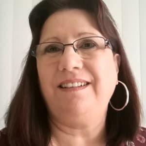 Profil-Bild von Silvia W.