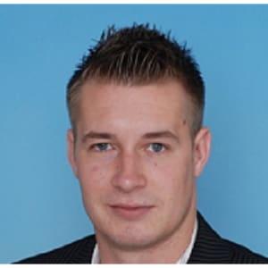 Profil-Bild von Daniel V.