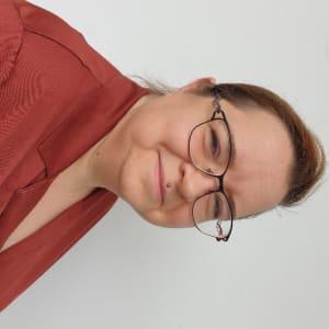 Profil-Bild von Michaela M.