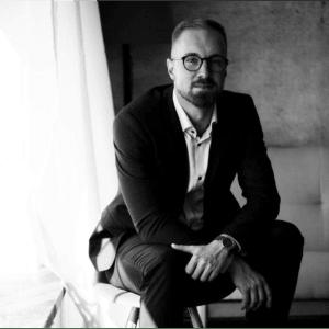 Profil-Bild von Andre R.
