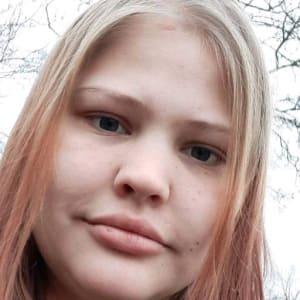 Profil-Bild von Victoria D.
