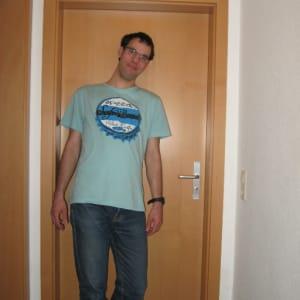 Profil-Bild von Christoph P.