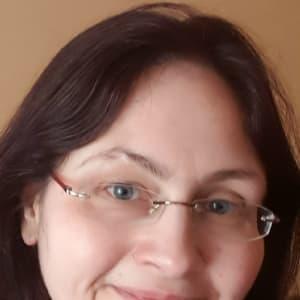 Profil-Bild von Jacqueline B.