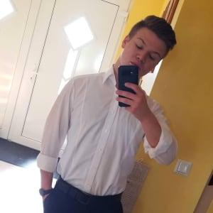 Profil-Bild von Lukas B.