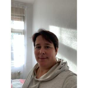 Profil-Bild von Sabrina G.