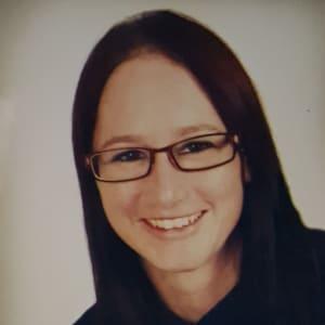 Profil-Bild von Patricia P.