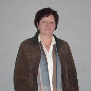 Profil-Bild von Lozka V.