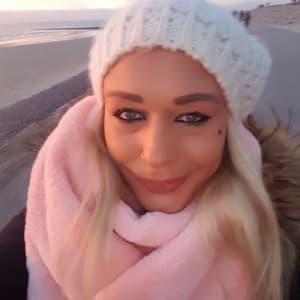 Profil-Bild von Daniela G.