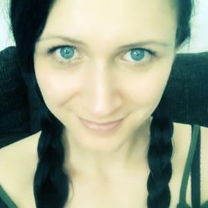 Profil-Bild von Melinda M.