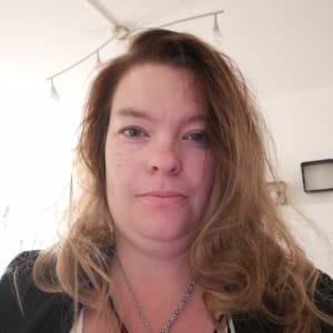 Profil-Bild von Sabrina P.