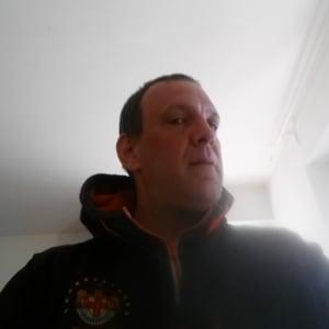 Profil-Bild von Tobias R.