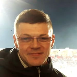 Profil-Bild von André V.