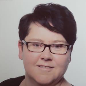 Profil-Bild von Antje B.