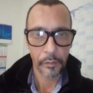 Profil-Bild von Ali O.