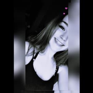 Profil-Bild von Juliette W.