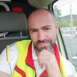 Profil-Bild von Artjom D.