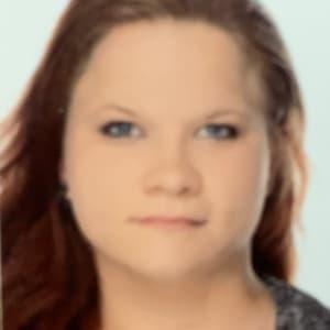 Profil-Bild von Jessica F.