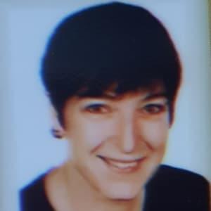 Profil-Bild von Mandy W.