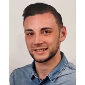 Profil-Bild von Vladislav S.