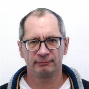 Profil-Bild von Adrian K.