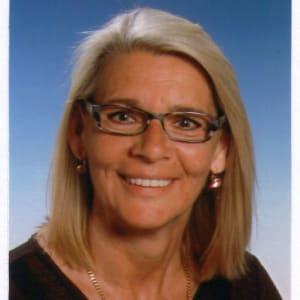 Profil-Bild von Marion J.