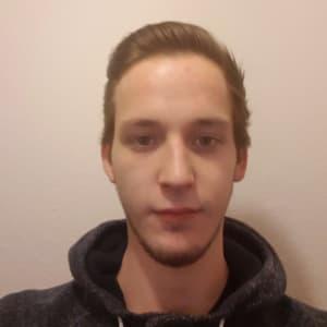 Profil-Bild von David Stephan G.