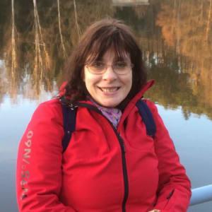 Profil-Bild von Andrea W.