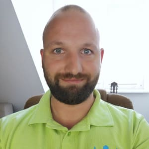 Profil-Bild von Erik B.